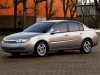 2003 Saturn ION Sedan thumbnail photo 20715