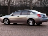 2003 Saturn ION Sedan thumbnail photo 20724