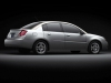 2003 Saturn ION Sedan thumbnail photo 20725