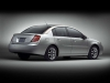 2003 Saturn ION Sedan thumbnail photo 20726