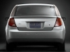 2003 Saturn ION Sedan thumbnail photo 20727
