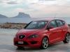 2003 Seat Altea Concept