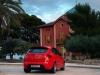Seat Altea Concept 2003
