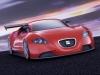 2003 Seat Cupra GT