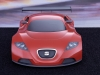 2003 Seat Cupra GT thumbnail photo 19967