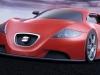 2003 Seat Cupra GT thumbnail photo 19968