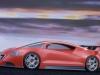 2003 Seat Cupra GT thumbnail photo 19972