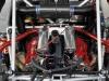 2003 Seat Cupra GT thumbnail photo 19977