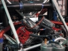 Seat Cupra GT 2003