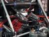 2003 Seat Cupra GT thumbnail photo 19978