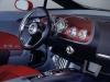 2003 Seat Salsa Concept thumbnail photo 19788
