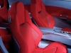 2003 Seat Salsa Concept thumbnail photo 19790