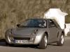 2003 Smart Roadster Coupe thumbnail photo 18275