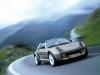 2003 Smart Roadster Coupe thumbnail photo 18276