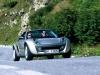 2003 Smart Roadster Coupe thumbnail photo 18277