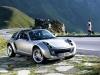 2003 Smart Roadster Coupe thumbnail photo 18278