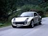 2003 Smart Roadster Coupe thumbnail photo 18279