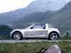 2003 Smart Roadster Coupe thumbnail photo 18280