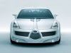 2003 Subaru B11S Concept thumbnail photo 18158