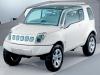 Suzuki Landbreeze Concept 2003
