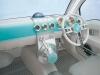 2003 Suzuki Landbreeze Concept thumbnail photo 17988