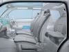 2003 Suzuki Landbreeze Concept thumbnail photo 17989