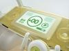 2003 Suzuki Mobile Terrace thumbnail photo 17993
