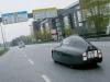 Volkswagen 1-Litre Car Concept 2003