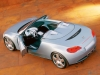 2003 Volkswagen Concept R thumbnail photo 15063