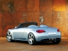 2003 Volkswagen Concept R thumbnail photo 15064