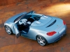 2003 Volkswagen Concept R thumbnail photo 15065