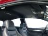 Volkswagen Golf V GTI Concept 2003
