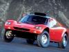2003 Volkswagen Tarek