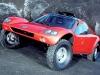 2003 Volkswagen Tarek thumbnail photo 16751