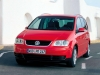 2003 Volkswagen Touran thumbnail photo 16399
