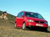 2003 Volkswagen Touran thumbnail photo 16400