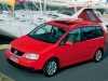 2003 Volkswagen Touran thumbnail photo 16402