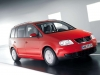 2003 Volkswagen Touran thumbnail photo 16403