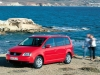 2003 Volkswagen Touran thumbnail photo 16406