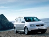 2003 Volkswagen Touran thumbnail photo 16409