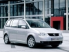2003 Volkswagen Touran thumbnail photo 16411