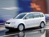 2003 Volkswagen Touran thumbnail photo 16412