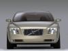 2003 Volvo VCC Concept thumbnail photo 15577
