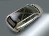2003 Volvo VCC Concept thumbnail photo 15580
