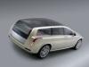 Volvo VCC Concept 2003