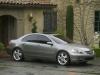 2004 Acura Prototype RL thumbnail photo 15978
