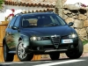 2004 Alfa Romeo Crosswagon Q4 thumbnail photo 16910