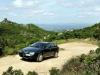 2004 Alfa Romeo Crosswagon Q4 thumbnail photo 16911