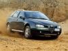 2004 Alfa Romeo Crosswagon Q4 thumbnail photo 16912