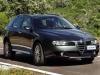 2004 Alfa Romeo Crosswagon Q4 thumbnail photo 16913